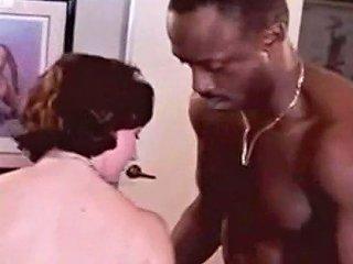 Cuckold Milf With 3 Bbc Bulls Husband Just Watches Porn 96