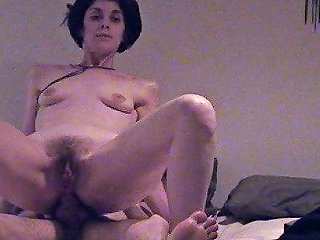 Amateur Reverse Cowgirl Anal Free Amateur Anal Porn Video