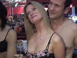 Inflagranti German Amateur Swing Party Porn 1b Xhamster