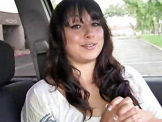 Gloryhole Hustlers Eva Swallows Visit3 Porn De Xhamster