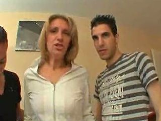 Husband Share Her Wife With Young Men Porn BF Xhamster