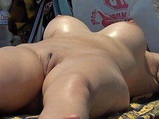 Beach Wiew Free Beaches Amateur Porn Video 57 Xhamster