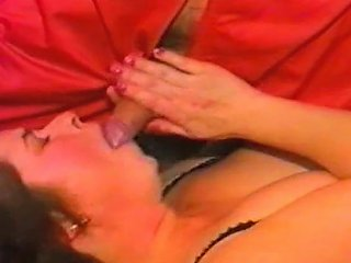 Sab3 Hps German Retro 90's Classic Vintage Dol2 Porn 76
