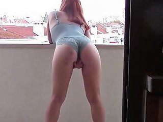 Young Amateur Portuguese Couple Free Porn Ef Xhamster