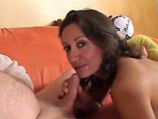 Soccer Mom Mom List Mom Full Scene Porn Video Xhamster