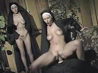 Nuns 8 Free Anal Milf Porn Video 7b Xhamster