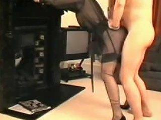 Monicac A Very Noisy Orgasm Free Home Made Porn Video F3