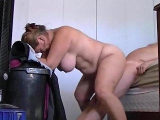 Milf Gostosa Tarada Mature Hd Porn Video 22 Xhamster