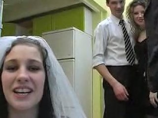 Just Married Sex Free Teen Porn Video 8c Xhamster
