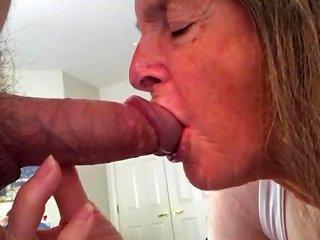 Grandma's Handjob Cum Compilation Free Porn D6 Xhamster