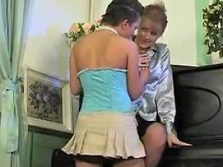 Playing At The Piano Free Lesbian Porn Video Cf Xhamster