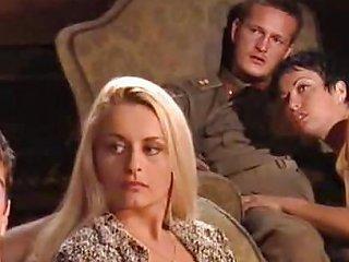 Storie Di Caserma 1 1999 Full Italian Movie Free Porn 2b