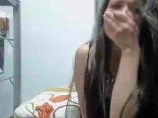 Princess Wetness Mp4 Princesses Porn Video E0 Xhamster