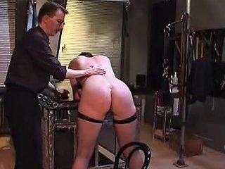 German Slave Dina Anal Fisting Afm Porn Eb Xhamster