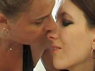 French Porn 21 Anal Babe Mature Mom Milf Bisex Stapon