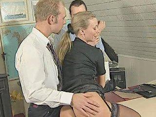 Eva Familjen Free Sweden Porn Video 63 Xhamster