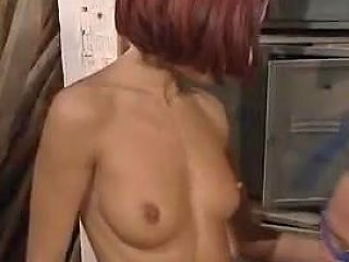 German Master Wants His Girl Free Teen Porn E2 Xhamster