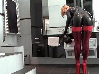 Rubber Wellness Free Girls Masturbating Hd Porn Video Cc