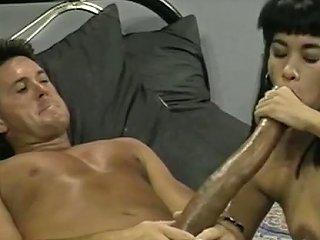 Huge Dick Hermaphrodite 2 Free Hardcore Porn E7 Xhamster