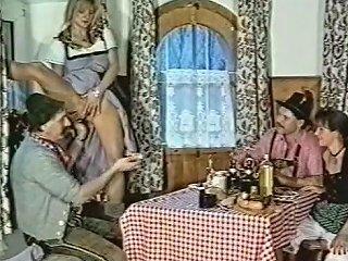 Amp German Retro 90's Classic Vintage Flashback Tits