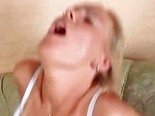 Fucking A Girl On A Leash Free Fucking Girl Porn Video Fe