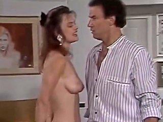 Famous Greek Free Greek Hd Porn Video 97 Xhamster