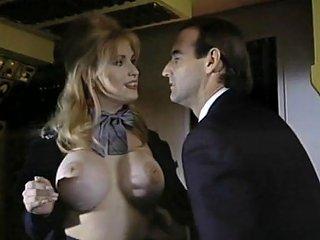 Stewardess Hardcore Vintage Porn Video 5c Xhamster