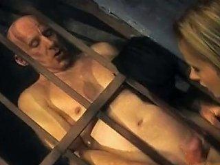 Blonde Girls Fucking In Jail Free Big Ass Porn Video 8f