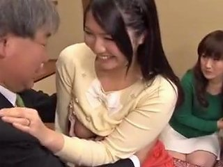Japanese Couples Swapping Free Wife Sharing Porn Video 4d