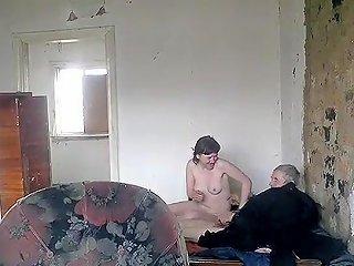 Love Games Homeless 3 Free Mature Porn Video 5c Xhamster