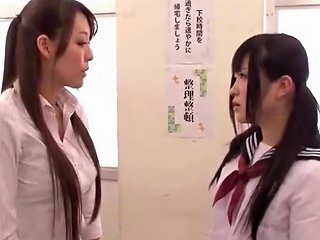 Asian Schoolgirl Gives Teacher A Lesson Porn 29 Xhamster