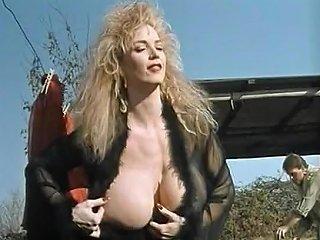 Two Handyman Free Big Tits Porn Video 7a Xhamster