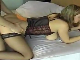 Cute Norway Babe In Stockings Free Stockings Babe Hd Porn