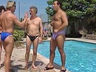 Vintage Porn Free Hardcore Porn Video 30 Xhamster