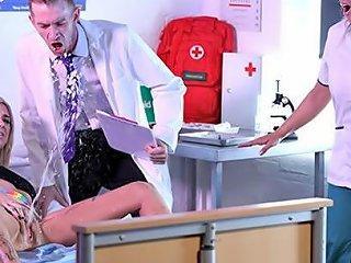 9654 We Need Cum Stat Bonnie Rotten Porno Movies Watch Porn Online Free Sex Videos
