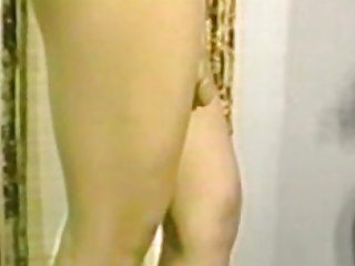 3 Hermaphrodites Free Threesome Porn Video Fd Xhamster