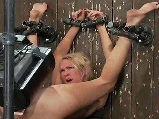 Crazy Orgasm Free Amateur Porn Video 5c Xhamster