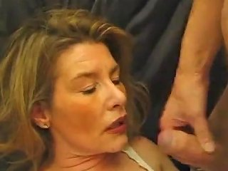 French Mother Free Mom Porn Video 38 Xhamster