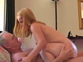 Blonde Midget Girl Is Sucking A Cock Porn 34 Xhamster