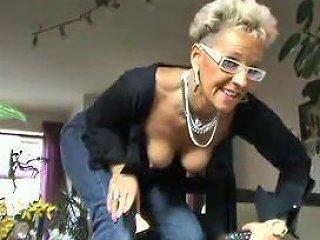 Granny Dirty Talk German Free Dirty Granny Porn Video 6e