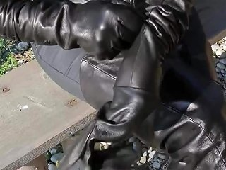 Glove Work Free Gloved Working Porn Video 42 Xhamster