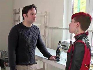 Stiefschwester Fickt Mit Besten Freund Des Bruders Porn 39