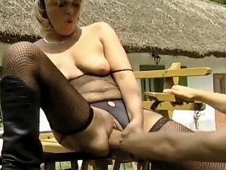 Classic German Porn Free Vintage Porn Video 2d Xhamster