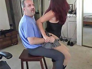 Ass Grinding At Clips4sale Com Free Big Ass Hd Porn 4d