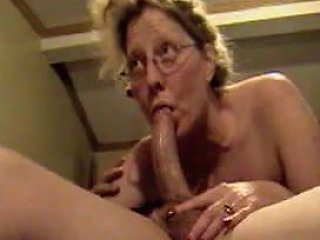 The Master Is Back Free Glasses Porn Video 34 Xhamster