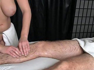 Happy Ending 42 Free Big Tits Hd Porn Video C2 Xhamster