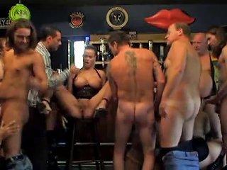 Frigoboxsex In Knokke Free Hardcore Porn 35 Xhamster