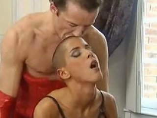 Cum On Bald Head Free Anal Porn Video 42 Xhamster