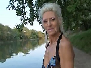 Gilf Francaise Free Mature Porn Video 5e Xhamster