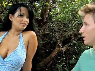 Cougar Hunting In Florida Free Latina Porn Ef Xhamster